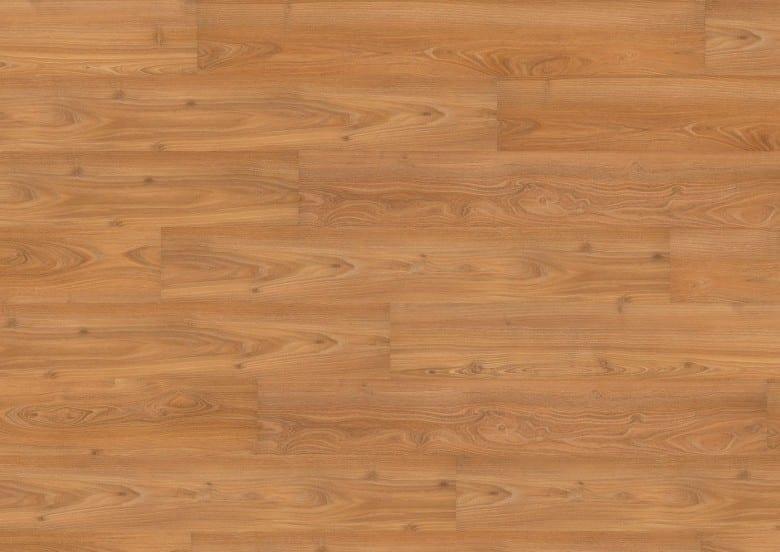 Acacia - Wineo 500 medium Laminat