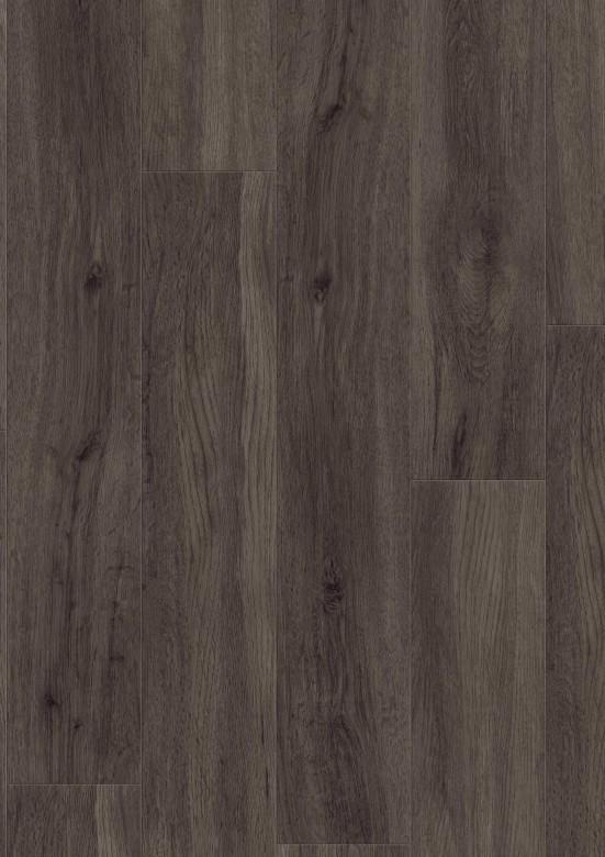 Gerflor-wood-4.jpg