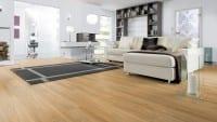 Vorschau: WINEO 400 wood zum Kleben - Summer Oak Golden - DB00118