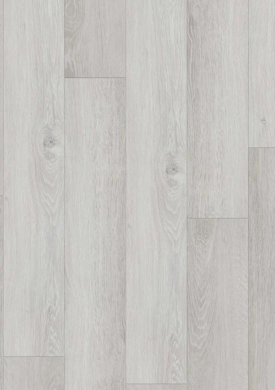 Gerflor-wood-5.jpg