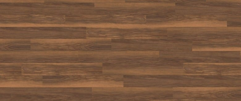Sardinia Wild Walnut - Wineo 800 Wood Vinyl Planken