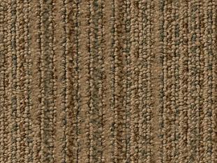 vorwerk teppich superior 1033 sl sonic 8j51 room up. Black Bedroom Furniture Sets. Home Design Ideas