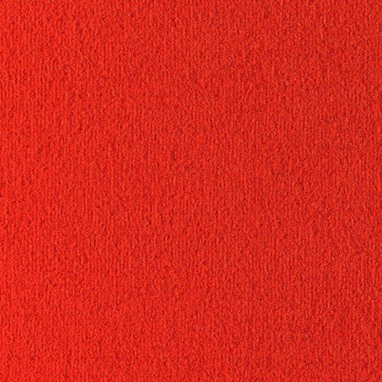 Forma 1K93 - Teppichboden Vorwerk Forma