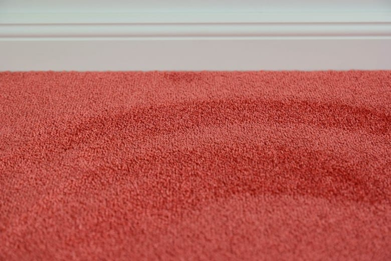 Vorwerk Lyrica 1L45 - Teppichboden Vorwerk Lyrica