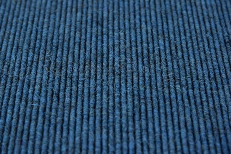 Tretford-Detail-514.jpg