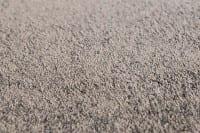 Vorschau: Satino Romeo 97 ITC - Teppichboden Hochflor