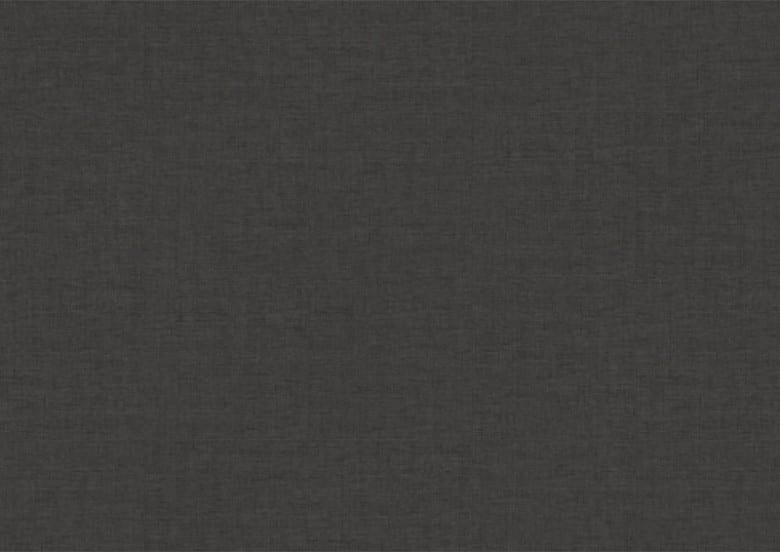 Tissé Black 4V - Tarkett I.D. Inspiration 55 Vinyl Fliesen zum Kleben