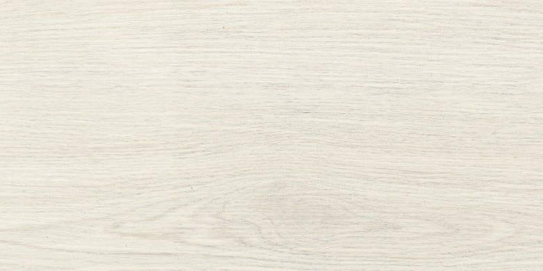 Eiche Weiß Landhausdiele XL - Disano Classic Aqua Designboden zum Klicken
