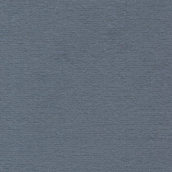 AW Favorit 78 - Teppichboden Associated Weavers Favorit