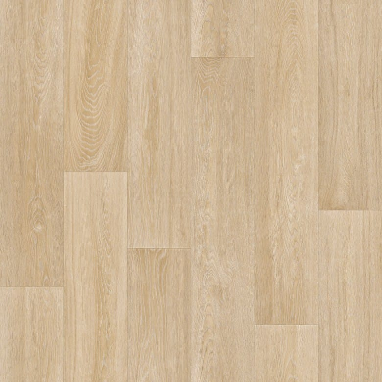 Pietro Pure Oak 130L BIG - PVC-Boden Pietro Big Beauflor