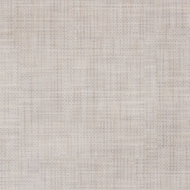 Tweed Cream Gerflor Home Comfort - PVC-Boden Steinoptik