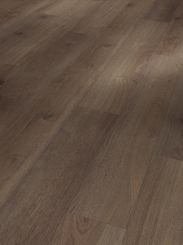 Parador Eco Balance Pur - Eiche Castell geräuchert 4V Holzstruktur - 1730680 - Room Up - Seite