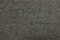 Vorschau: Satino Pissarro 49 ITC - Teppichboden Velours