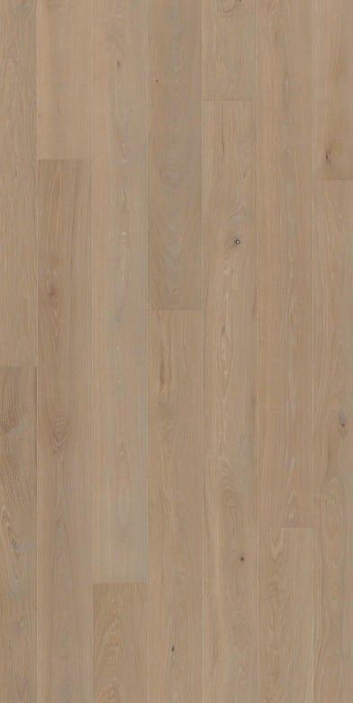 Eiche Grey M4V Classic lackversiegelt matt - Parador Parkett Basic 11-5
