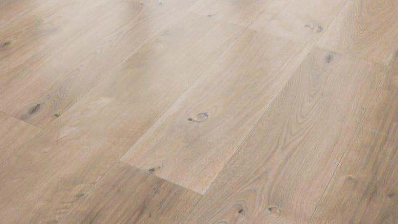Velvet Summer Classen Sono Forest - Designboden Holzoptik