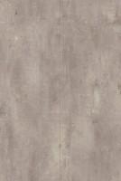 Vorschau: Berry-Alloc-Pure-Click-Zinc-616M.jpg