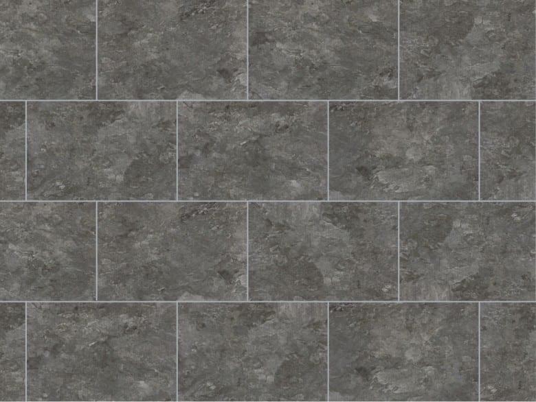 SL307 - Floors@Home/20 zum Kleben