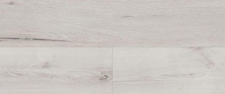 WINEO 400 wood XL zum Klicken - Emotion Oak Rustic - DLC00123