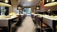 Vorschau: Ascona Pine Nature - Wineo Purline 1000 Wood Design-Planke