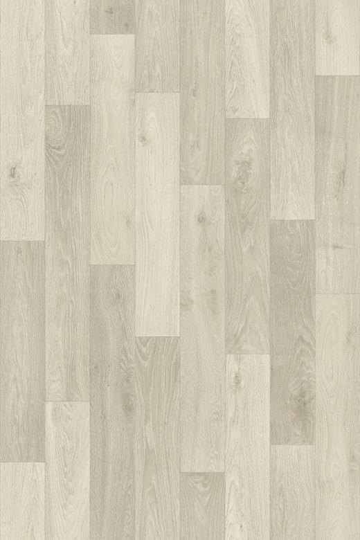 Fumed Oak 196M BIG - PVC-Boden Expoline Big Beauflor