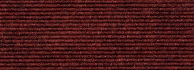 Tretford Ever 524 Kirsche - Teppichboden Tretford Ever