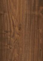 Vorschau: Parador-Classic-1050-Walnuss-Holzstruktur-1555283-Room-Up-Zoom.jpg