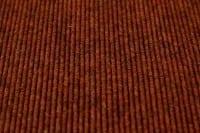 Vorschau: Tretford Ever 559 Terracotta - Teppichboden Tretford Ever