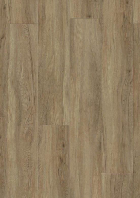 Gerflor Classic 55 Quartet Natural - Gerflor Vinyl Planke