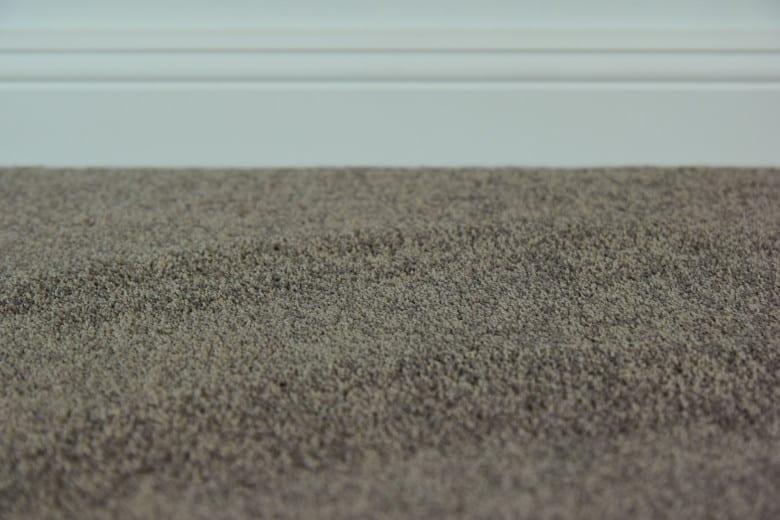 Vorwerk Viola 5T70 - Teppichboden Vorwerk Viola