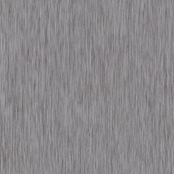Tarkett Exclusive (Design) 260 Fiber Wood Metalic - PVC Belag