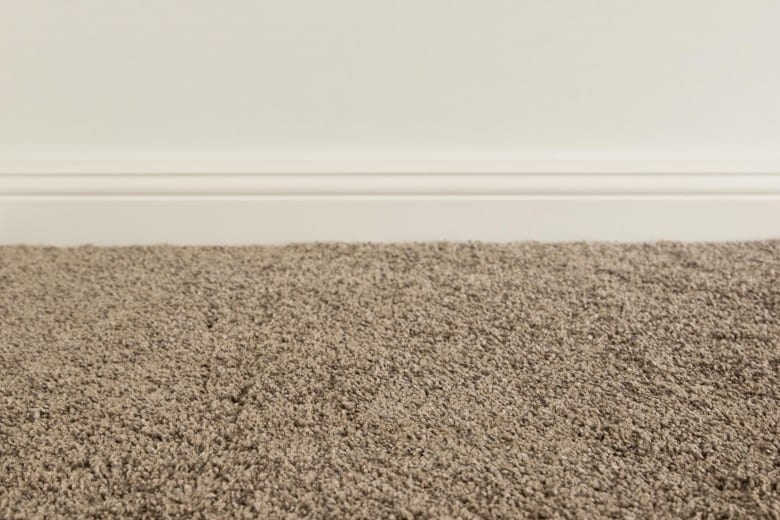 Satino Romeo 49 ITC - Teppichboden Hochflor