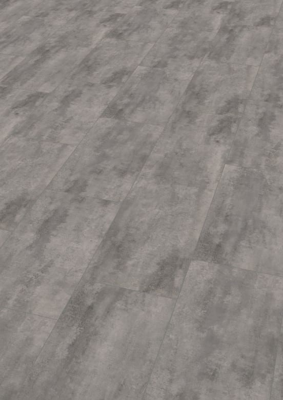 Wineo 400 stone - Glamour Concrete Modern - DLC00141 - Room Up - Seite