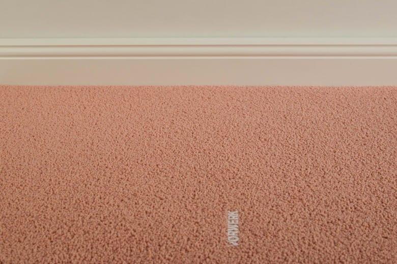 Vorwerk Merida 1L35 - Teppichboden Vorwerk Merida