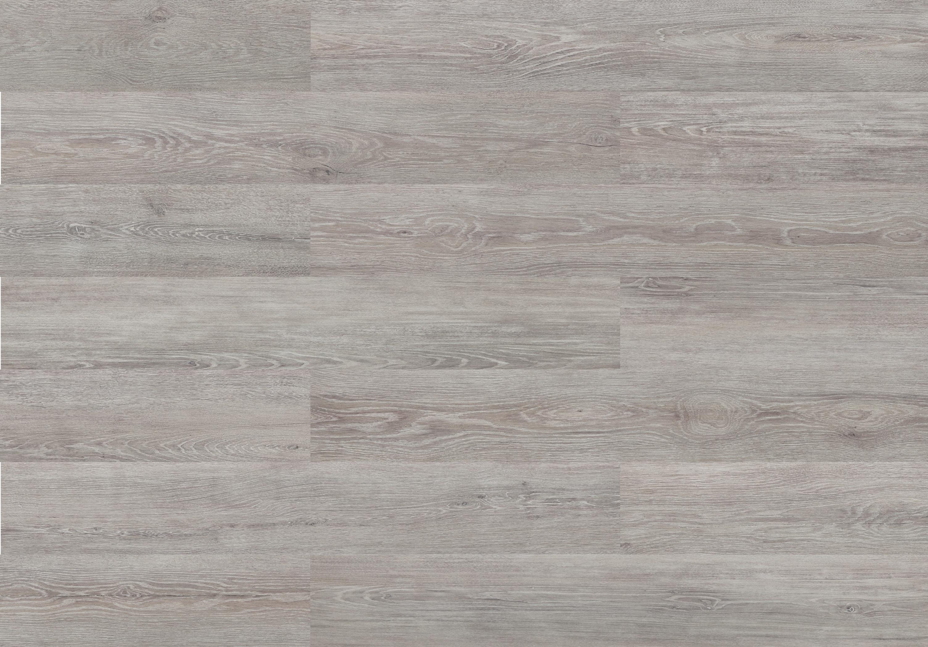 Eiche Gekalkt Platinum Wicanders Artcomfort Wood Kork Boden