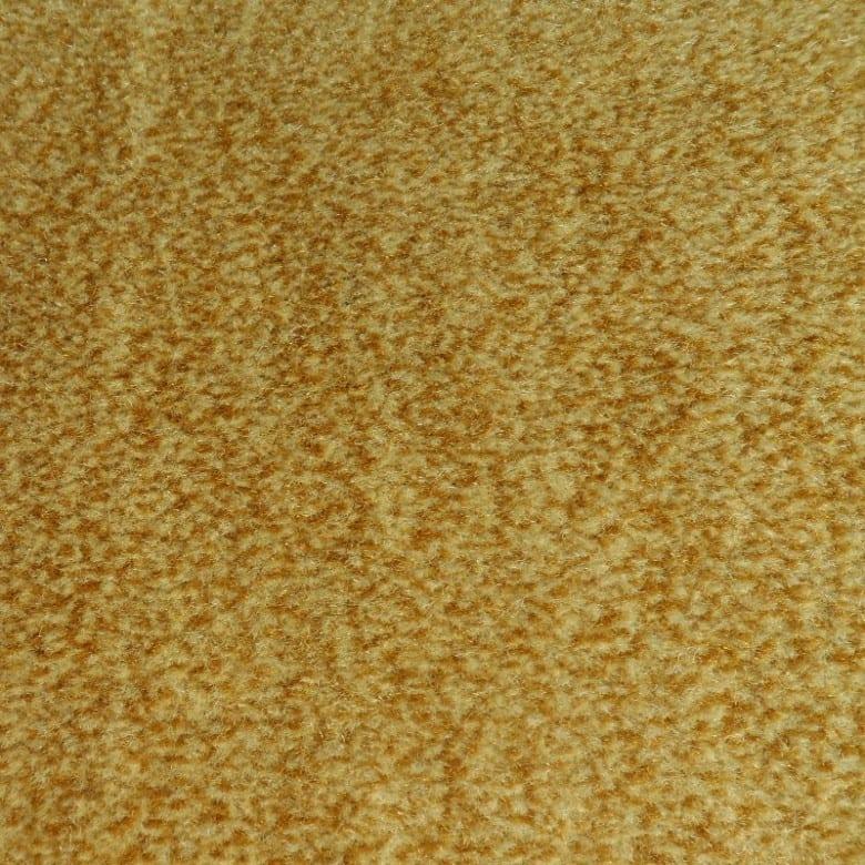 Vorwerk Bolero 2D44 - Teppichboden Vorwerk Bolero