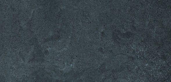 Basalt dunkel Ziro Vinylan KF - Vinylboden Steinoptik