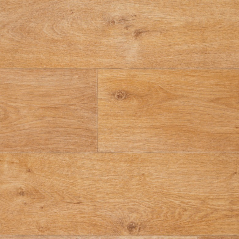 RS30159_TIMBER%20CLEAR-hpr_3.jpg