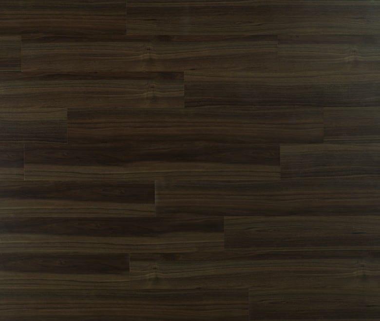 Walnuss Marono - Pure Loc Klick-Vinyl Dielen zum Klicken