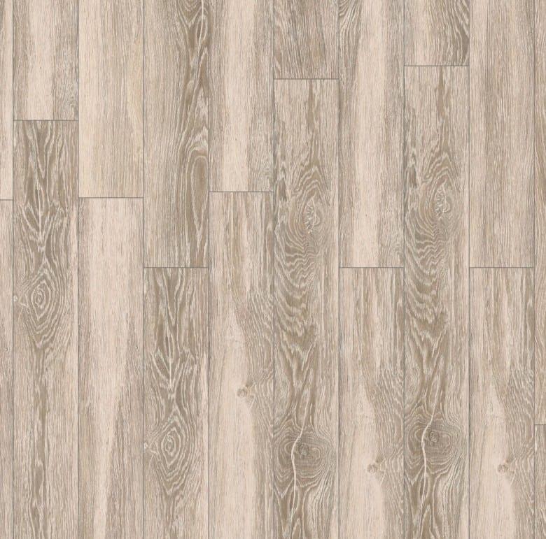 Wicanders Artcomfort Wood XL_Esche Rustikal Ferric_Dekor