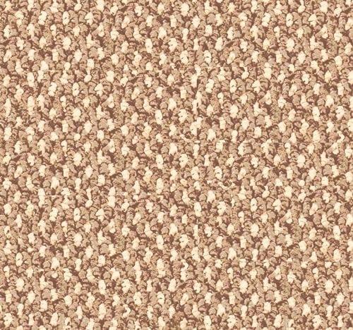 ITC Coral Fb. 35 - Teppichboden ITC Coral