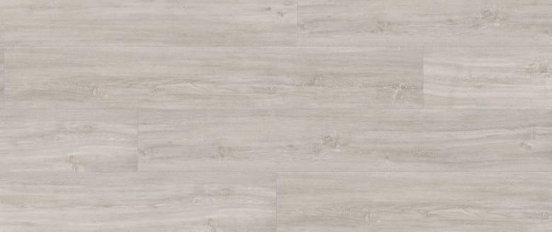 WINEO 400 wood XL zum Kleben - Ambition Oak Calm - DB00122