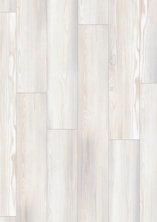 Gerflor Classic 30 North Wood Brushed - Gerflor Vinyl Planke
