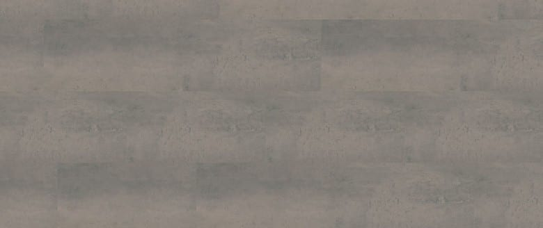 Rough Concrete - Wineo 800 Stone Vinyl Fliesen