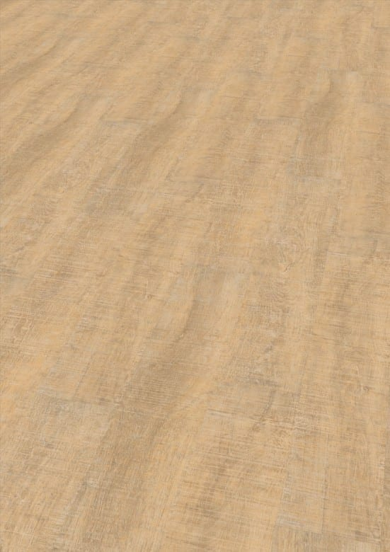 Highlands Light - Wineo Ambra Wood Vinyl Laminat Multi-Layer