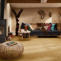 Vorschau: AW%20-%20Associated%20Weavers%20Elegance%2059%20Raumbild%20Room%20Up.JPG
