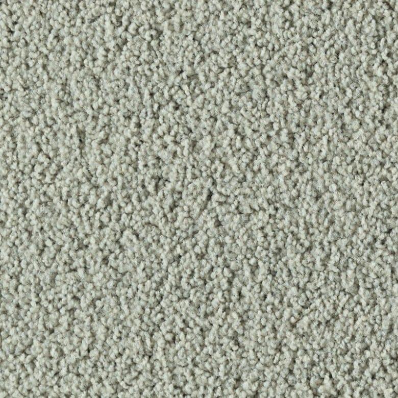 Elara 6C30 - Teppichboden Vorwerk Elara