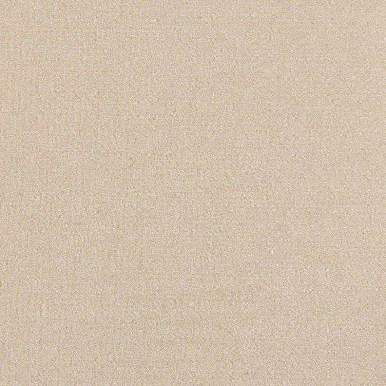 Ideal Caresse 315 - Teppichboden Ideal Caresse
