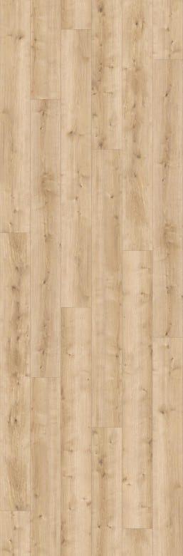 Parador Modular ONE - Eiche Pure hell Schlossdiele Holzstruktur - 1730803