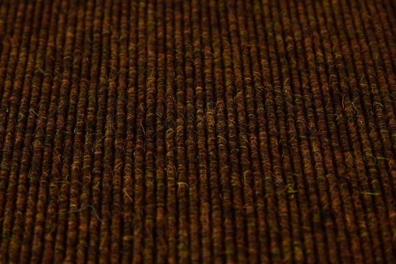 Tretford Interland 573 Tabak - Teppichboden Tretford Interland
