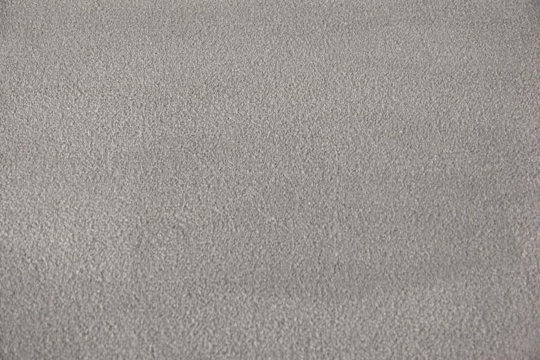 AW Souplesse 90 - Teppichboden Associated Weavers